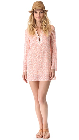 Soft Joie Carney Dress