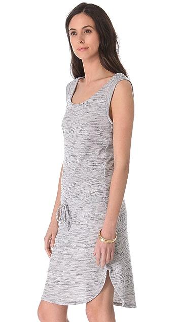 Soft Joie Harp Dress
