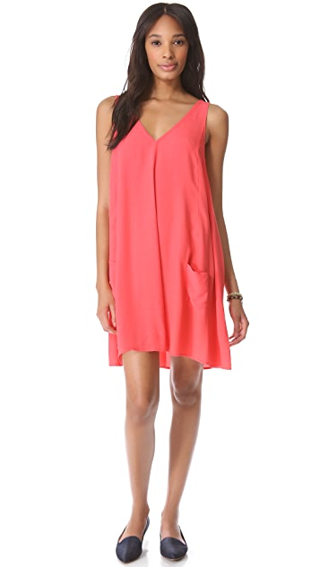Soft Joie Craven Dress