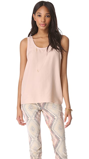 Soft Joie Kempston Tank