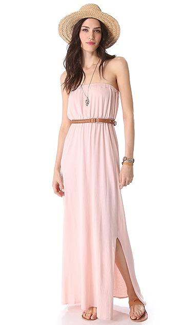 Soft Joie Cade Dress