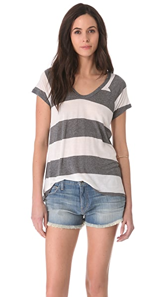 Soft Joie Apollo B Top