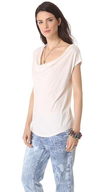 Soft Joie Clelia Top