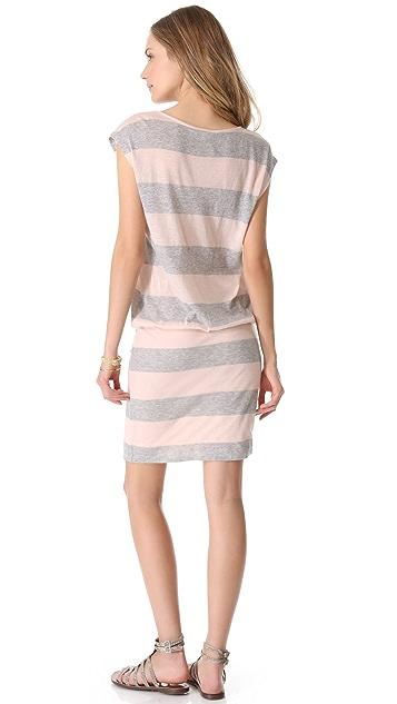 Soft Joie Langdon Dress