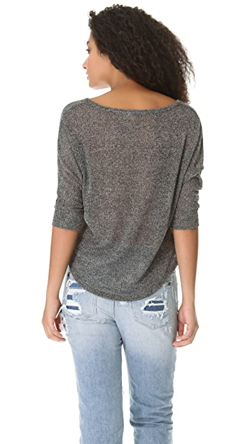 Soft Joie Avette Top