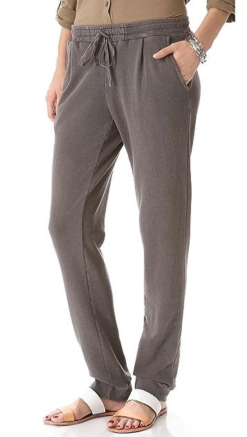 Soft Joie Grant Lounge Pants