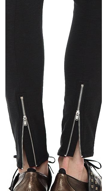 Soft Joie Abilene Leggings