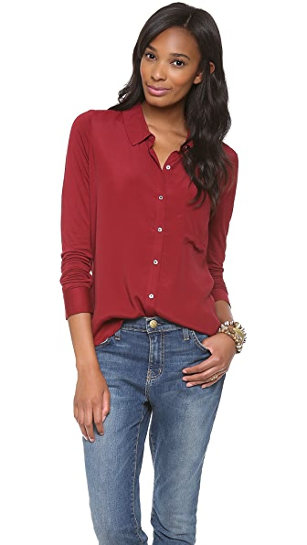 Soft Joie Anabella B Top