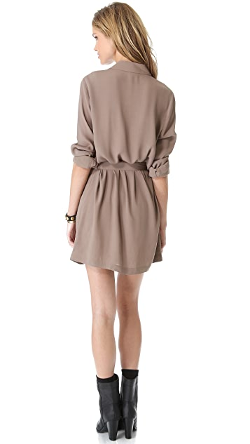 Soft Joie Inara Dress