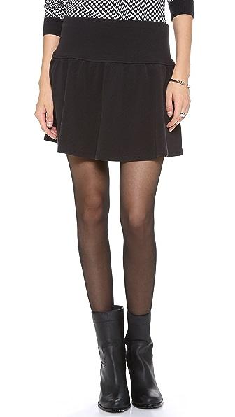 Soft Joie Kaydree Skirt