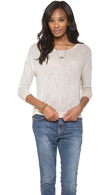 Soft Joie Carmi Sweater