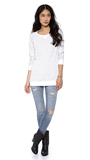 Soft Joie Briely Top
