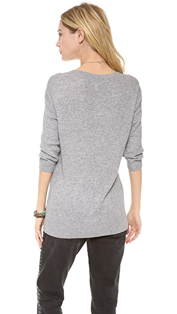 Soft Joie Ranger Top