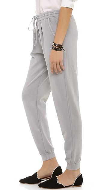 Soft Joie Grant Sweatpants