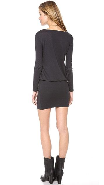 Soft Joie Brenner Dress