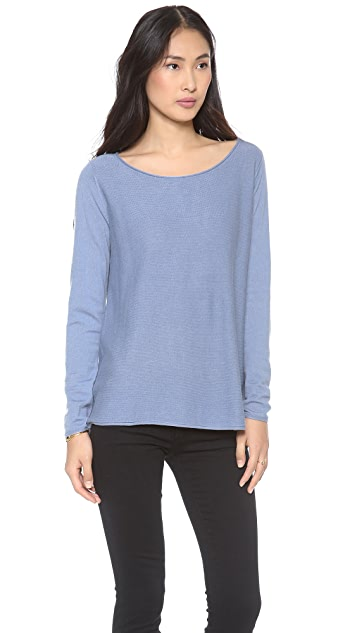 Soft Joie Ellie Top