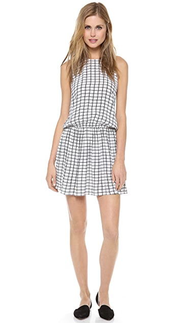 Soft Joie Brunhilde Dress