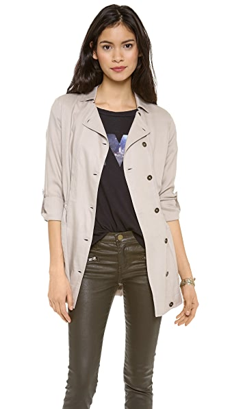 Soft Joie Cantara Jacket