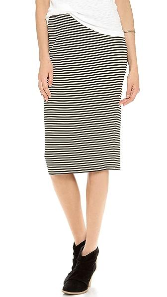 Soft Joie Despina Skirt