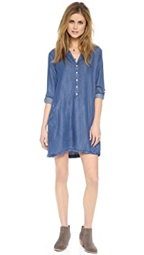 Soft Joie Eguine Dress