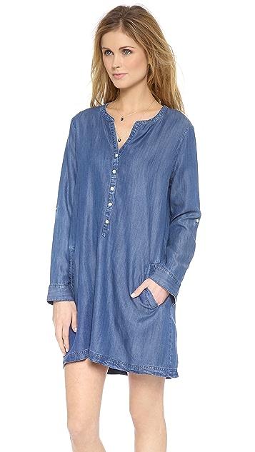 Soft Joie Eguine Dress