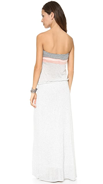 Soft Joie Cristabel B Dress