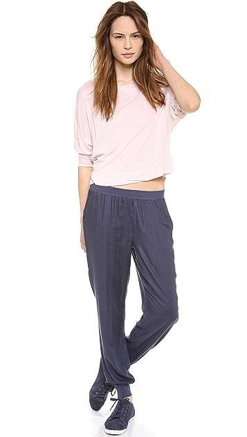Soft Joie Foster Sweatshirt