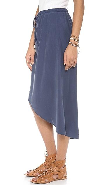 Soft Joie Madee Skirt