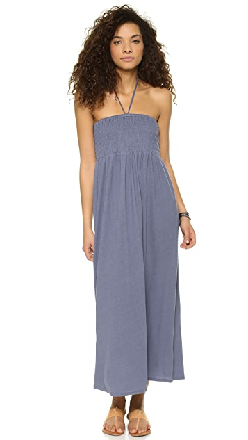 Soft Joie Acadia Dress