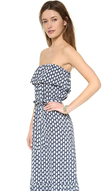 Soft Joie Memorie Dress