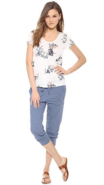Soft Joie Atlyn B Sweatpants