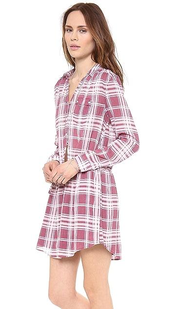 Soft Joie Tereza Dress