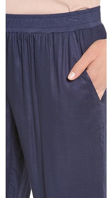 Soft Joie Sidra Pants