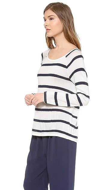 Soft Joie Dayla Sweater