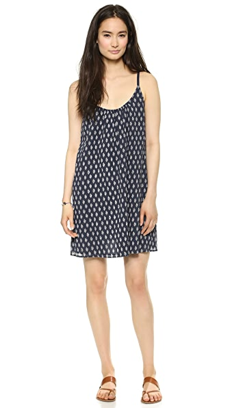 Soft Joie Loann Dress
