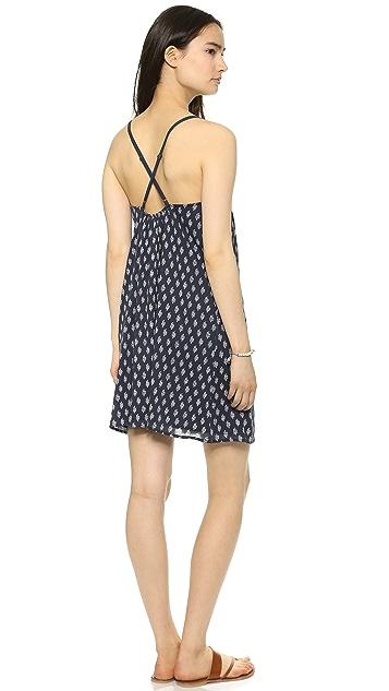 Soft Joie Loann Dress