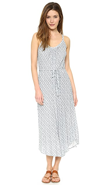 Soft Joie Laguna B Dress