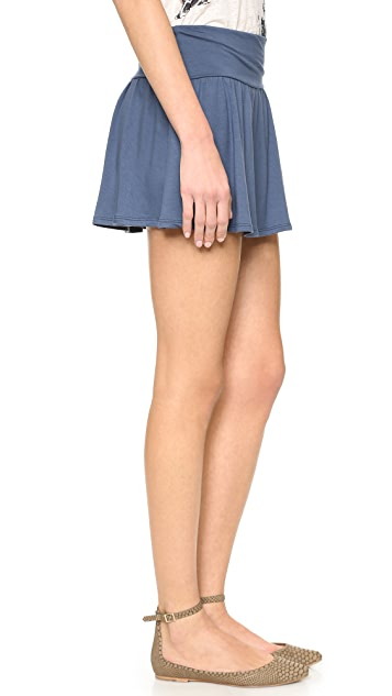 Soft Joie Kaydree Skirt