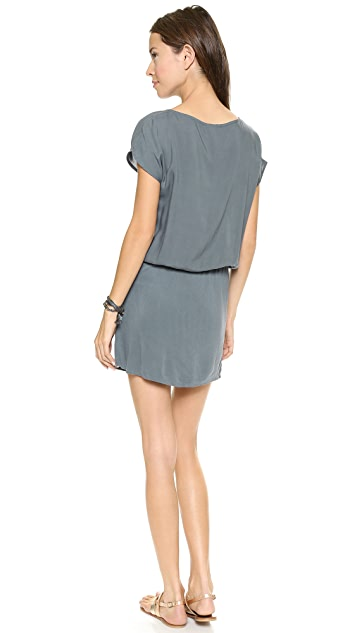 Soft Joie Brix Dress