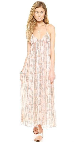 Soft Joie Siya Dress