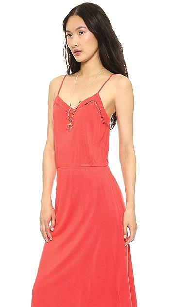Soft Joie Emy Dress
