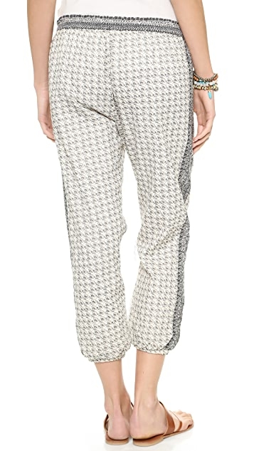Soft Joie Bram Pants