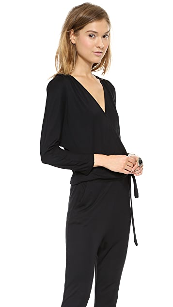 Soft Joie Paltrow Jumpsuit