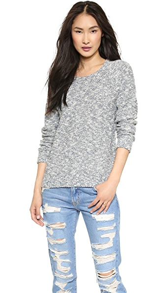 Soft Joie Annora Sweater