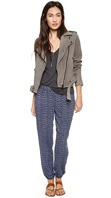 Soft Joie Sidra Pants