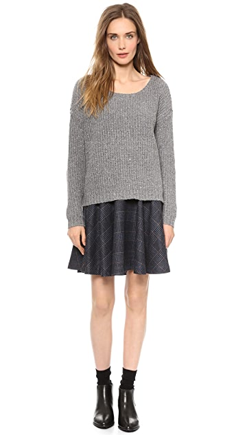 Soft Joie Amaryliss Sweater