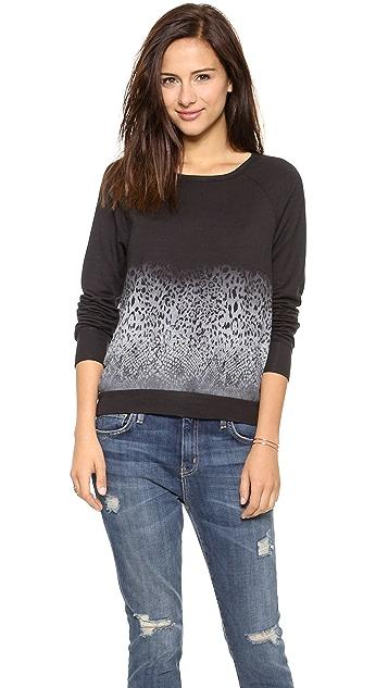Soft Joie Annora Sweater