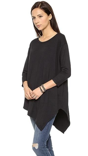 Soft Joie Tammy Sweater
