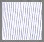 Stripe w/ Vintage Indigo