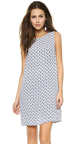 Soft Joie Leiston B Dress
